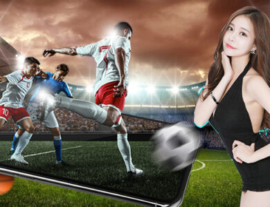 Benefits of Playing Sportsbook Bet Online