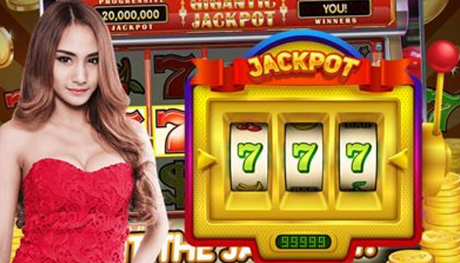 Success Earning Profit Playing Online Slots