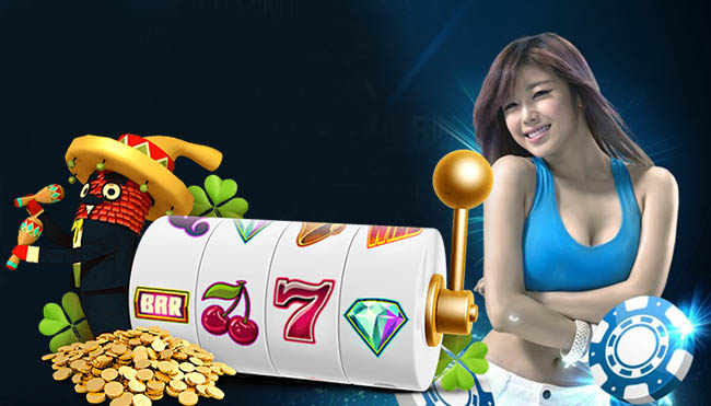 Use Various Options How to Play Online Slot Gambling